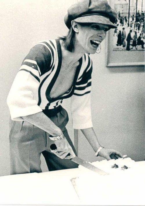 Cakes Crosby