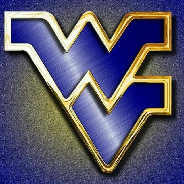 State Symbols - West Virginia Legislature