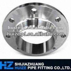 ASTM A105N Flanges Blind Flanges Manufacturer Supplier