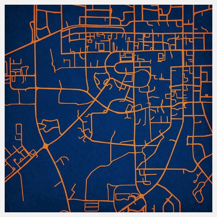jasper bertolini s blog auburn university parking map