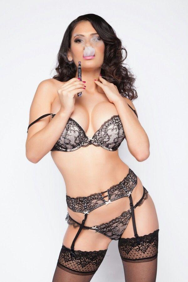 Pornostar Vanessa Veracruz