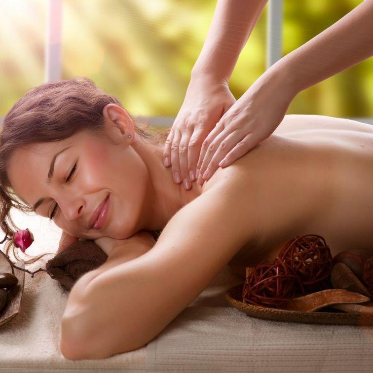 yoga massage happy ending Miramar, Florida