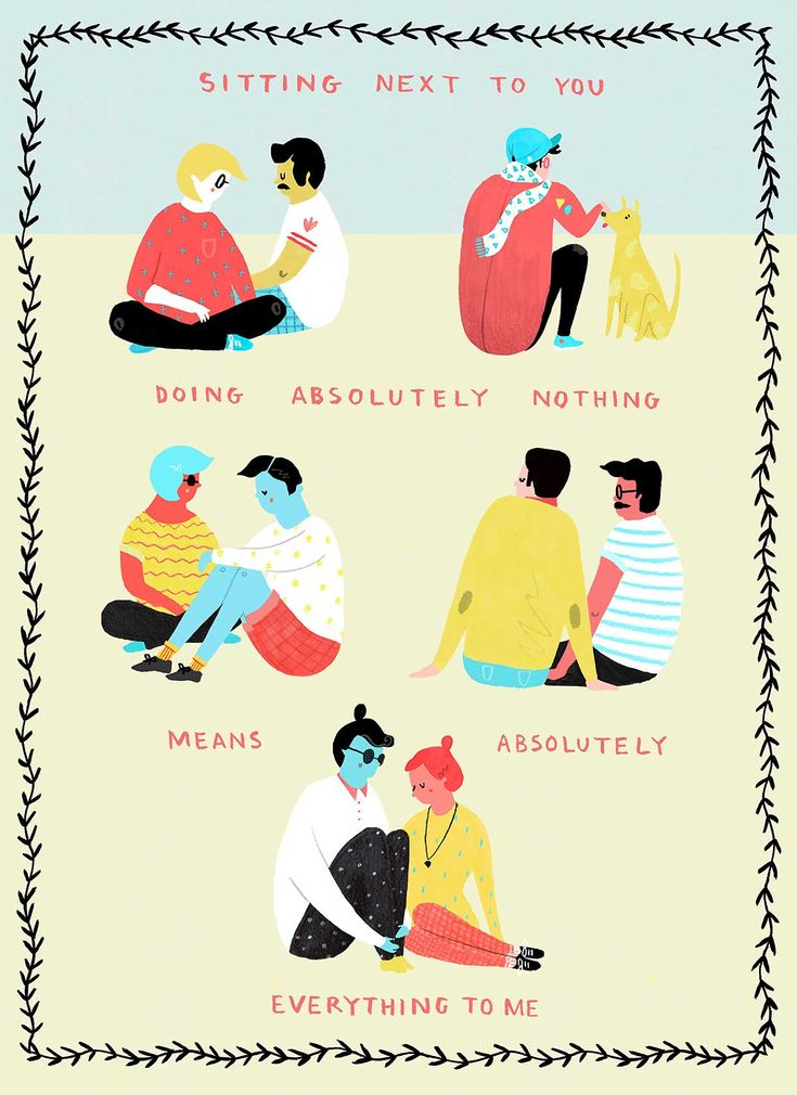 Ruby Taylor Illustration