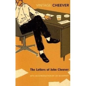 The Letters of John Cheever | i am liking....in no particular order ...