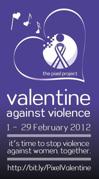 valentine songs of 2012
