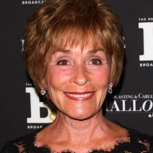 10 money lessons from Judge Judy
