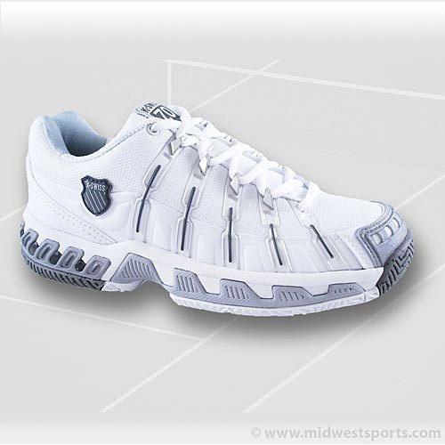 Swiss Stabilor SLS Womens Tennis Shoes