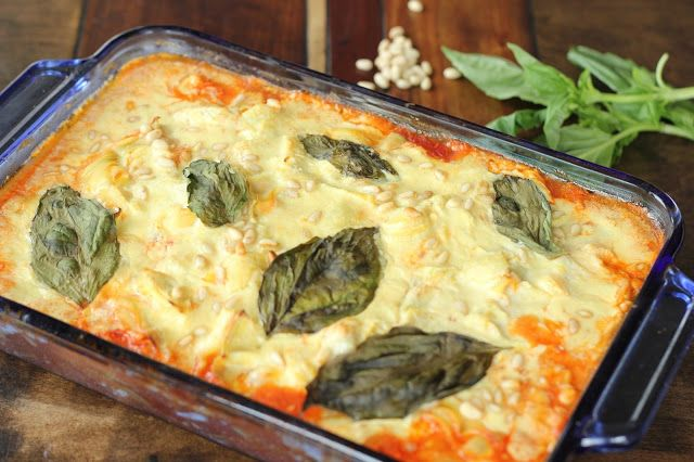 fake beats solo for sale Low Carb Lasagna protein noodle lasagna gluten free lasagna
