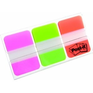 Index tab stickers | Planner | Pinterest