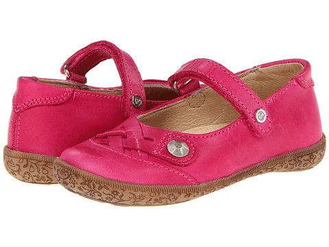 Kid's Mary Jane Shoes Designs Images Of Pink Leather Mary Jane Shoes