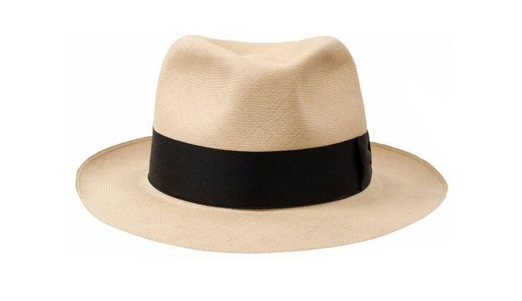 Chapeaux de paille - Deco chapeau de paille ...
