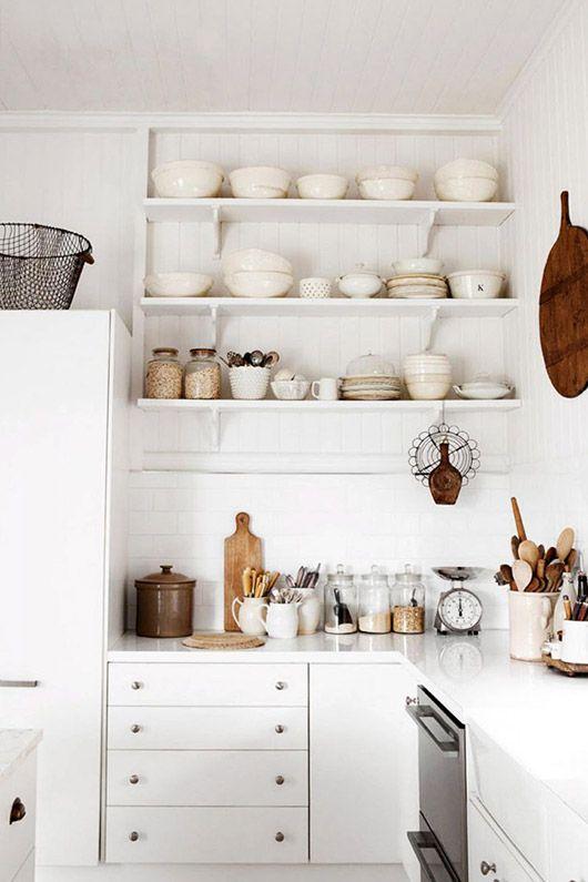 Designer Kuche Kuchenarbeitsplatte