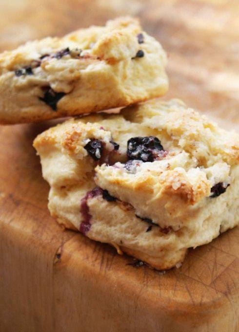 scones   Desserts and Treats   Pinterest