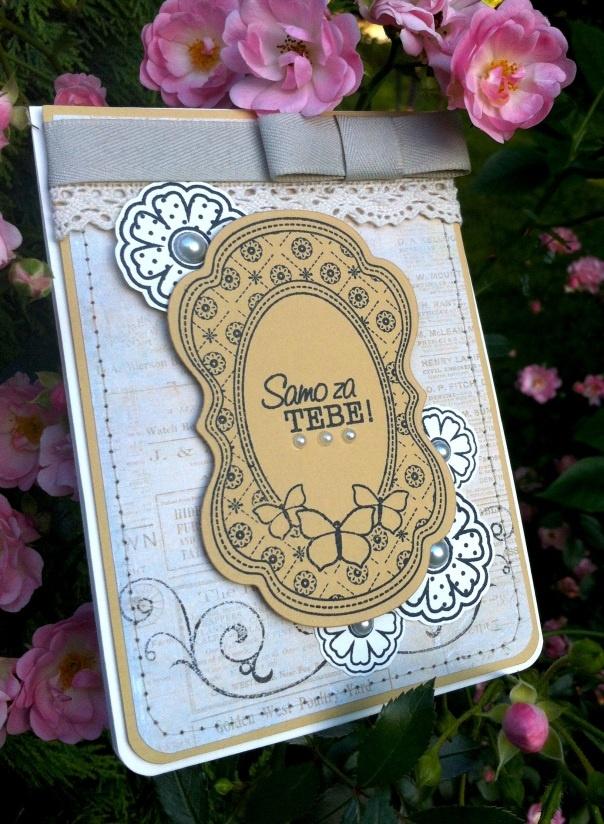 Sharlotta S Sets Re Downloads Com Pelauts Foto Artis Candydoll