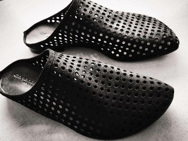 gartenbank shoes pinterest. Black Bedroom Furniture Sets. Home Design Ideas