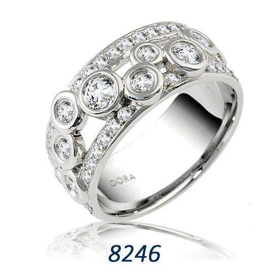 dora rings every princess deserves pinterest