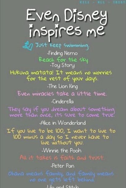 disney quotes disney fairy tale themed classroom pinterest