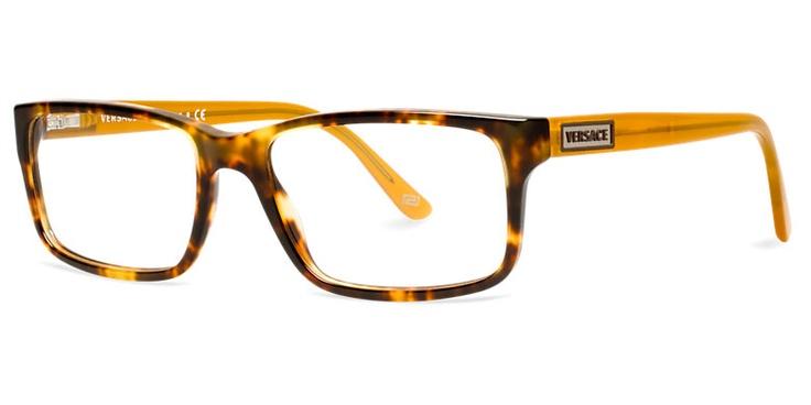 Designer Eyeglass Frames Lenscrafters : Pin by Elise Miller on Style Pinterest