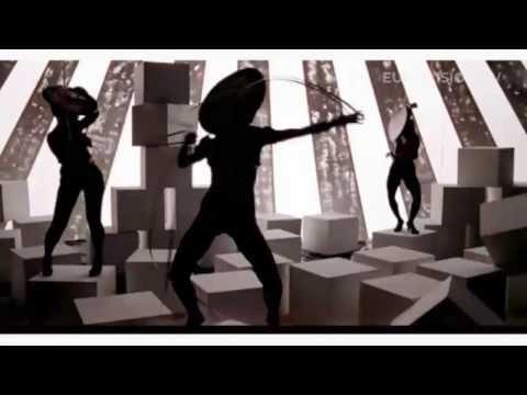eurovision 2014 russia grand final