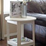 Shanty to Chic- DIY blog