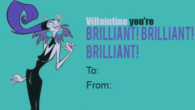 valentine day new relationship