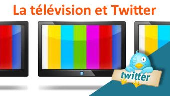 eurovision web tv