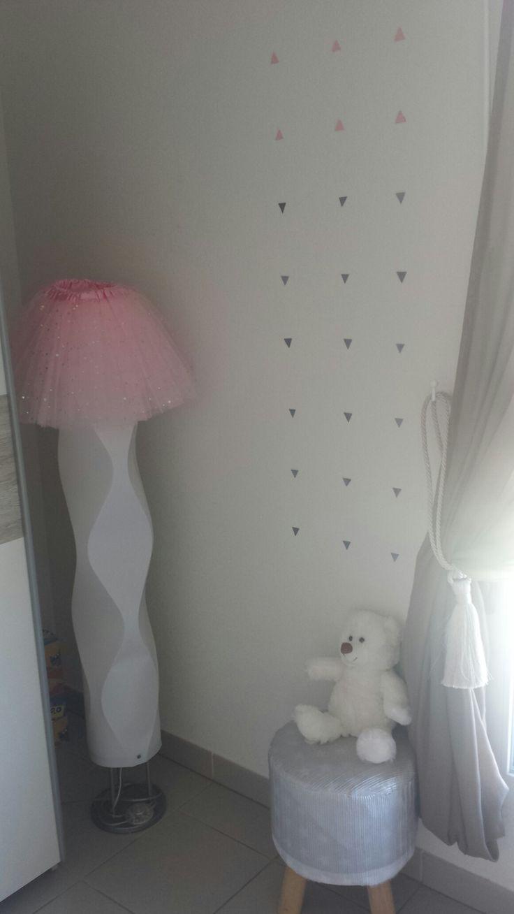 1000 id es sur le th me chambres blanc cass sur pinterest chambre de plate forme chambres - Chambre taupe et blanc casse ...