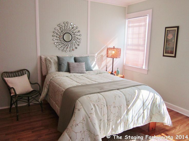 Master Bedroom Staging Arlington Va Home Staging Ideas Pinterest