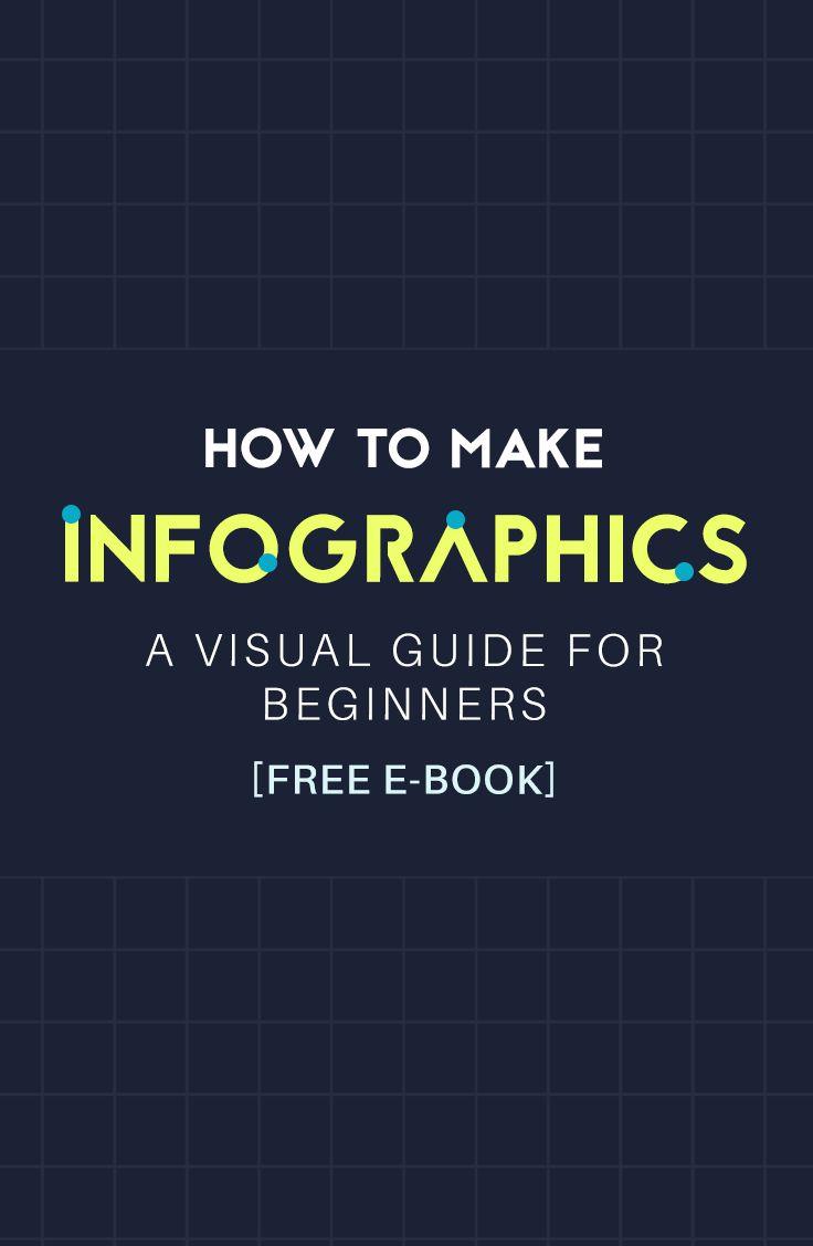 Infographic tutorial illustrator beginner training for half marathon