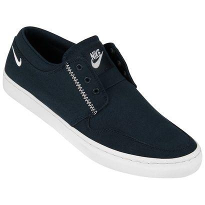Zapatillas Nike Wardour Slip