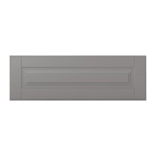 Bodbyn Kok Gratt : kok grott ikea  BODBYN Drawer front IKEA 25 year guarantee Read