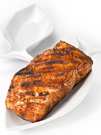grilled salmon panang grilled salmon sandwiches easy grilled salmon ...