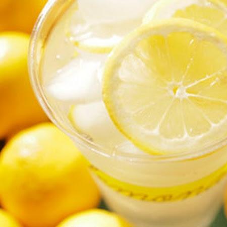 Best Lemonade Ever | Refreshing Drinks | Pinterest