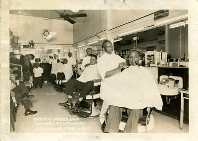 ... Barber Shops Atlanta and Smoking Pipes under Stages Salon Modesto Ca