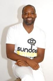 DJ Stormin Norman of Sundae Sermon