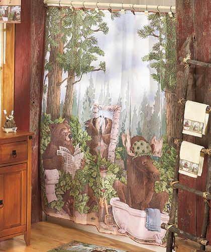 Ikea Shower Curtain Rail Pilot Shower Curtain