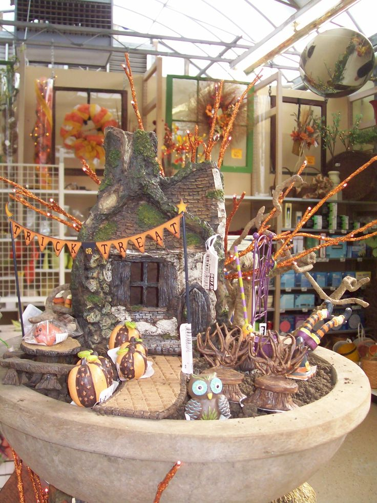 pin by stauffers of kissel hill on fairy gardening