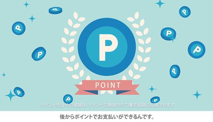 小林清志の画像 p1_26