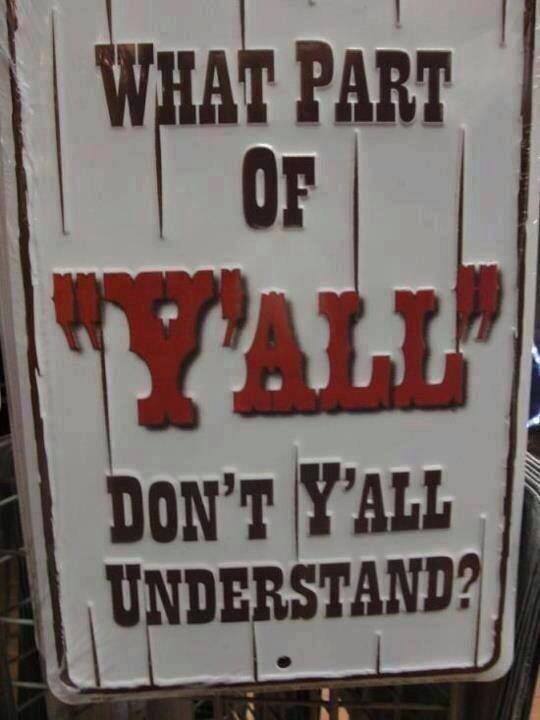 hey yall Product features hey yall a popular funny southern dialect quote saying tee shirt.