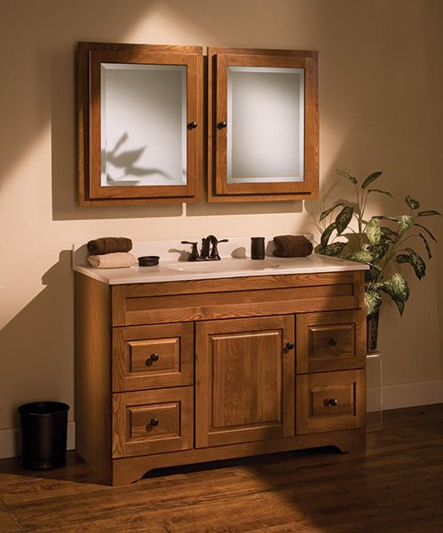 utm content vanity amp cm mmc pinterest social beautifulbaths vanity