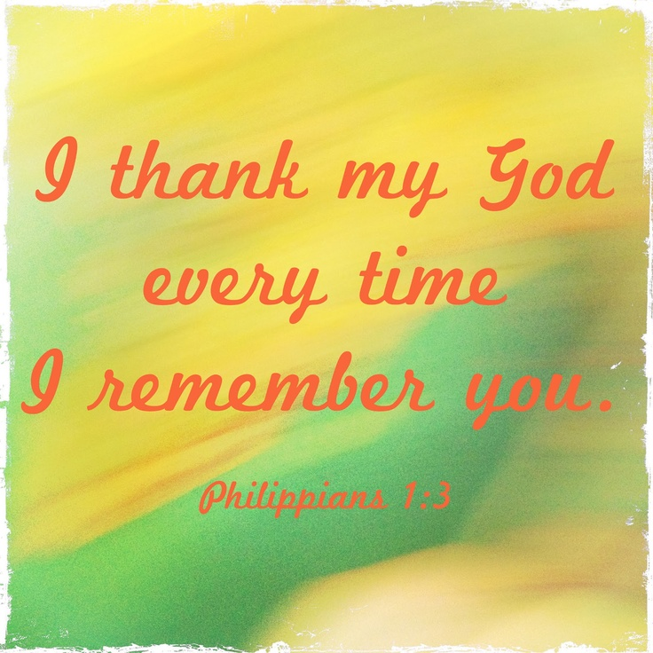 philipians 2 1 11 Commentary on philippians 2:1-13   email print the lectionary passage philippians 2:1–13 continues paul's preceding recommendations on how  (verses 9–11).