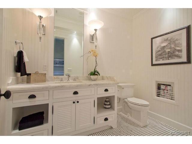 great 1 2 bath bathroom ideas
