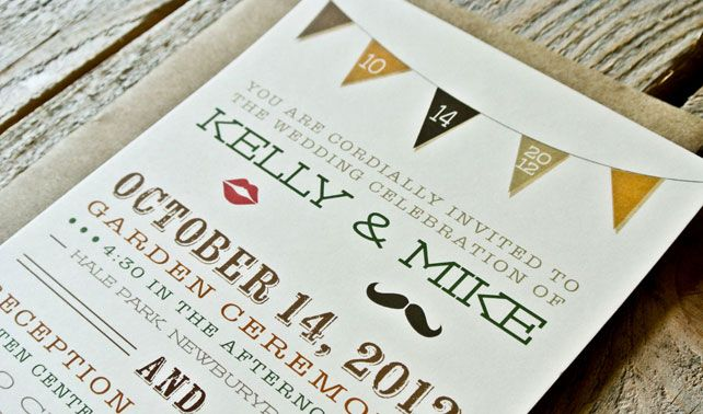 Wedding Invitations By Email with great invitations template