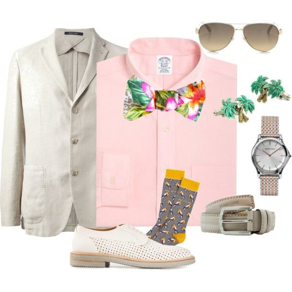 http://www.polyvore.com/mens_summer_wedding/set?id=126060063