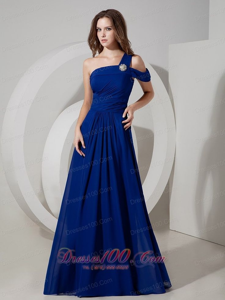 lynchburg wedding dresses wedding dresses in redlands