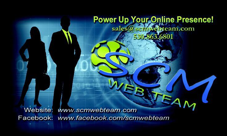 Custom design business cards get a free e 916 542 0050