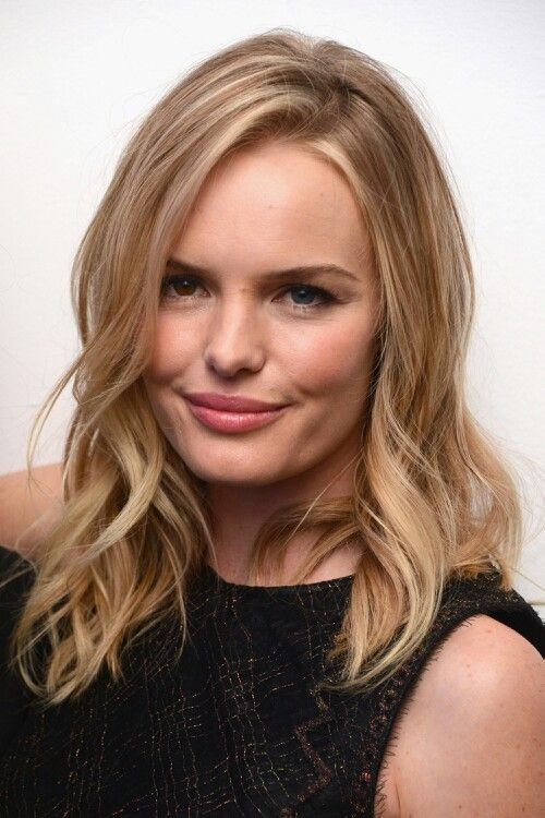 Perfect blended highlights and lowlights   Beauty   Pinterest