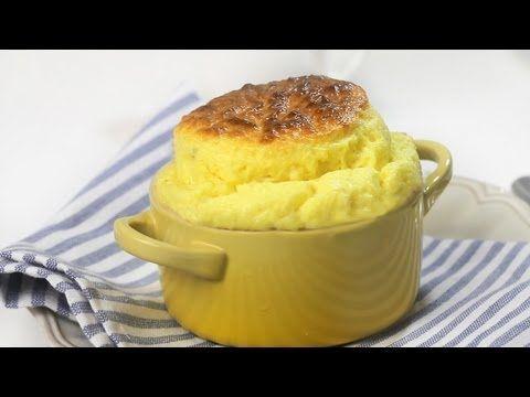 ... souffle nutella souffle three cheese souffle waffle recipe myfoodbook