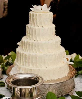 Albertson Wedding Cakes Albertsons Wedding Cakes Cakes And Toppers Pinterest
