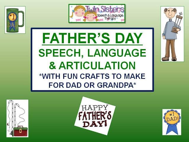 father's day speech wikipedia